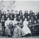 363 - Talas, maternelle de l'association Askanever (photo BNu).