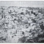365 - Efkéré (ibidem, p. 1139).
