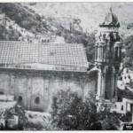 364 - Déré-Vank', église Saint-T'oros (photo Alboyadjian, o. c., I, p. 735).