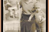 Արմաշուհի Կամսզյան