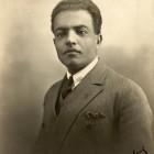 Դավիթ Թաջիրյան