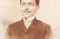 Կարապետ Թաջիրյան