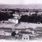 Հռովմէական Շրջան