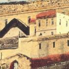 Կեսաիրոյ Ս․ Կարապետ Վանքը