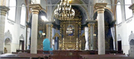 St_Gregory_Illuminator_interior
