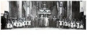 St_Gregory_Illuminator_patarag